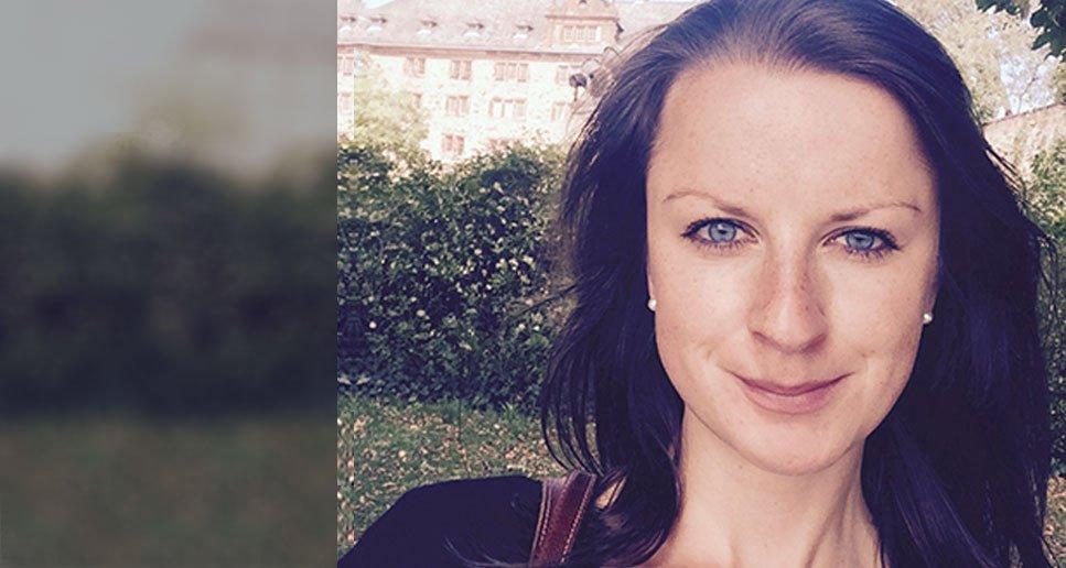 Anne-Kathrin Selka