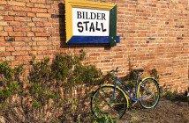 Bilderstall
