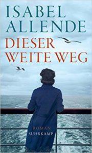 S. Fischer, 382 Seiten, 24 EUR