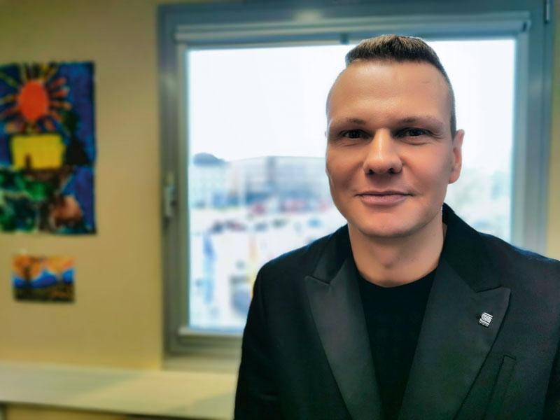 Spot on: Andreas Noack – ISPA Deutscher Skat Einzelmeister 2019